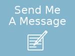 blog_cta_contact