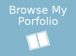 blog_cta_portfolio