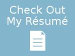 blog_cta_resume